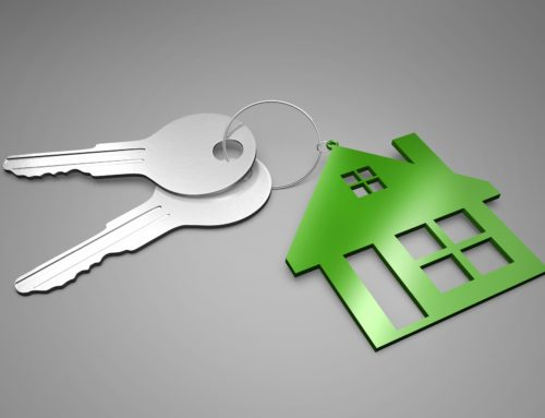 Are You Considering Converting Your Home Into A Rental?