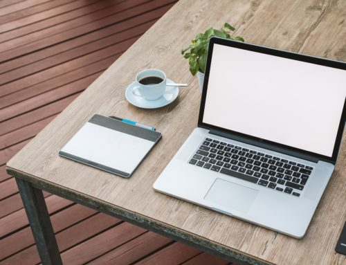 Can You Deduct a Home Office, and Is It Worth It?