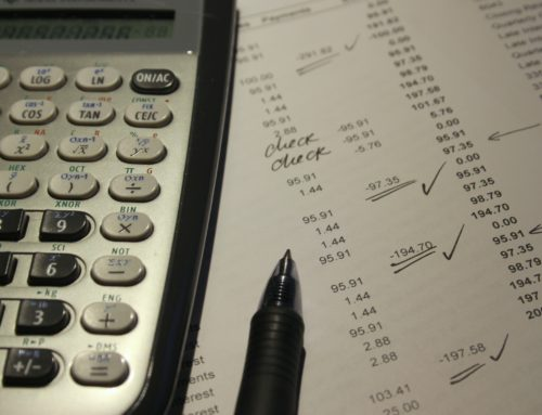 A Beginner's Guide to Bookkeeping