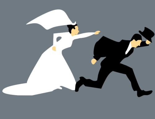 Divorced, Separated, Married or Widowed? Unpleasant Surprises May Await You at Tax Time