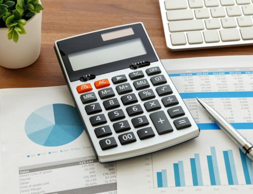Choosing Your Accounting Method Under New Tax Laws