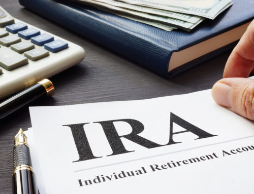 Making Two IRA Rollovers in One Year Can Be Costly