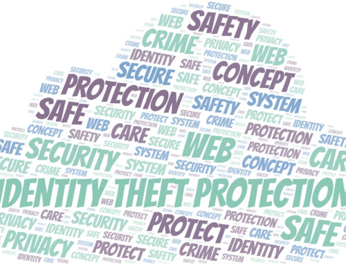 Should You Have an Identity Protection PIN?