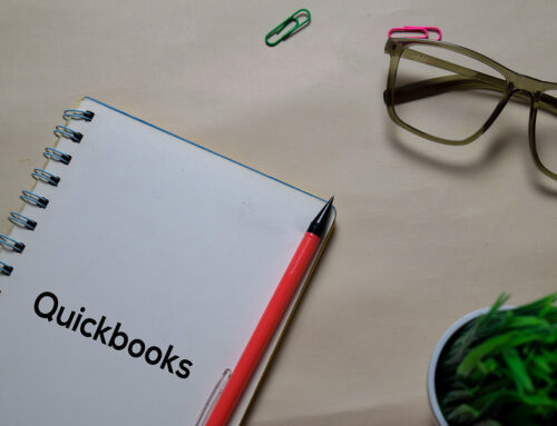 Are You Following Best Practices in QuickBooks Online?