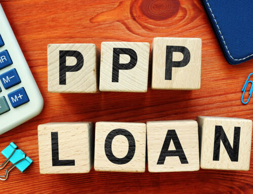 "Not All PPP ""Forgivable"" Loans Will be Forgiving"